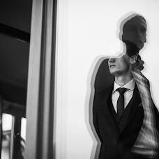 Wedding photographer Igor Tkachenko (IgorT). Photo of 06.01.2017