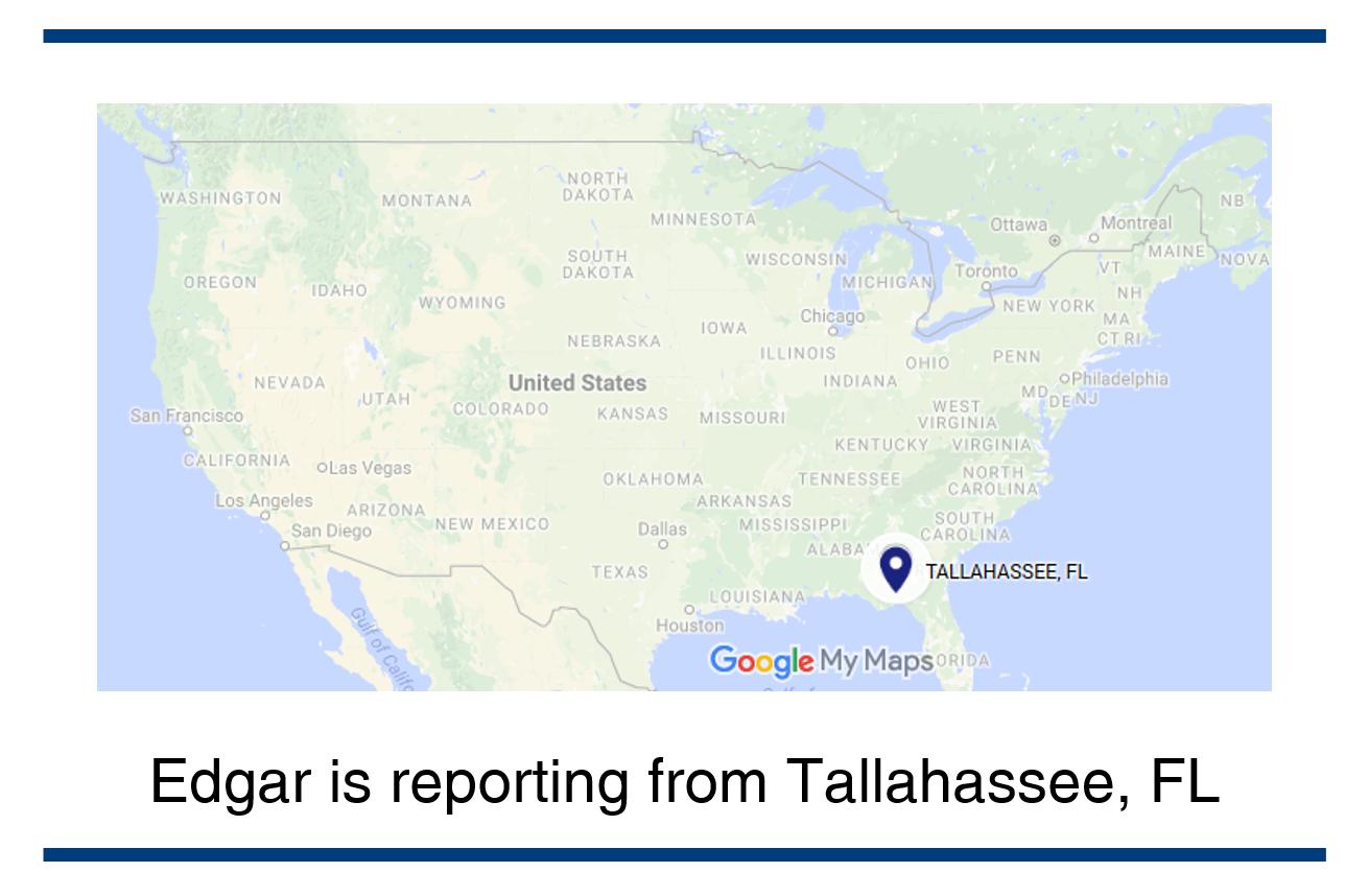 Tallahassee_Edgar.png