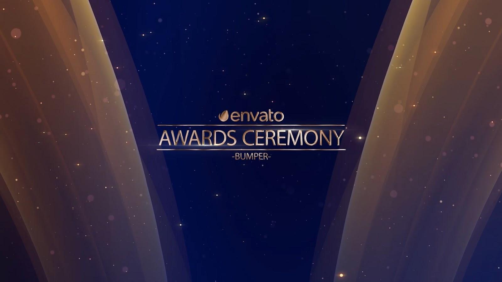 Awards Show - 2