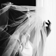 Wedding photographer Aivaras Simeliunas (simeliunas). Photo of 22.02.2018