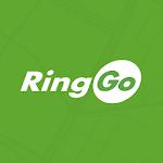 RingGo - pay by phone parking RingGo 6.18.1.1