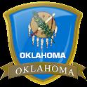 A2Z Oklahoma FM Radio icon