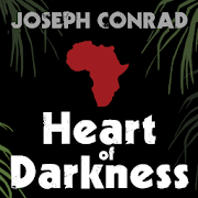 HEART OF DARKNESS BY JOSEPH CONRAD + STUDY GUIDE