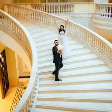 Wedding photographer Adrian Sulyok (sulyokimaging). Photo of 10.08.2018
