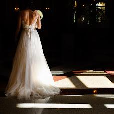 Wedding photographer Melissa Suneson (suneson). Photo of 14.11.2017
