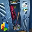 High School Escape icon