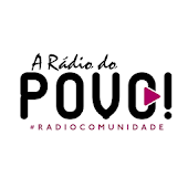A Radio do POVO