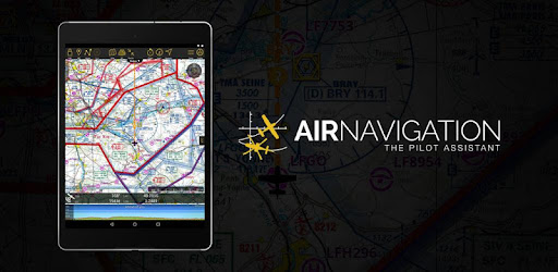 Air Navigation Pro - Apps on Google Play