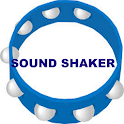 Sound Shaker icon