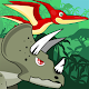 Little Dino: Survival for PC-Windows 7,8,10 and Mac