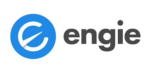 Engie - Easy Auto Repair for PC