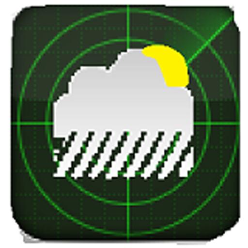 IL Rain Radar