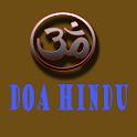 Doa Hindu Lengkap