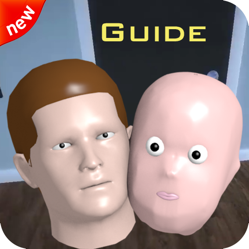 Guide For Who's Your Daddy 2017 (app)