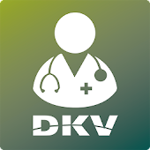 DKV Digital Doctor