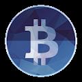 FasterClick Bitcoin icon