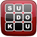 Sudoku FREE - Daily Puzzles icon