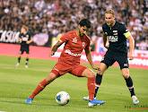 Nederlandse club doet het uitstekend dit seizoen en beloont trainer met nieuw contract