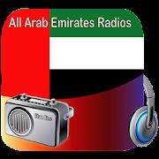 Arab Emirate Radios - UAE FM - Virgin Radio Dubai