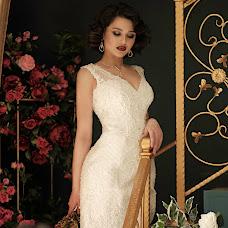 Wedding photographer Murad Zakaryaev (love-photo05). Photo of 04.05.2018