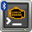 OBD2 Termin.. file APK for Gaming PC/PS3/PS4 Smart TV