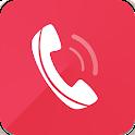 idFaker app - fake caller Id icon
