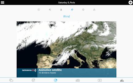 Swiss-Traffic Screenshot 8