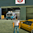 Cheats Mods for GTA Vice City 1.0 Apk