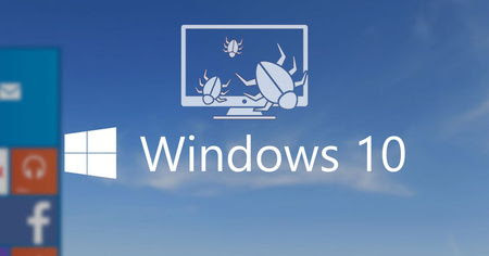 malware-windows10.jpg
