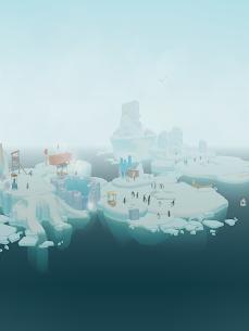 Penguin Isle 10