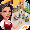 My Cafe: Recipes & Stories - Gioco di Ristorante