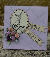Photo: WEDDING CARD 2