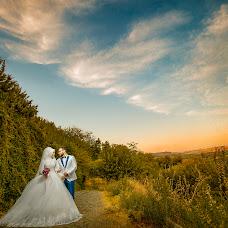 Wedding photographer Selahattin Aydın (SelahattinAydi). Photo of 29.09.2017