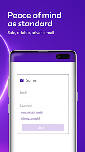 BT Email for PC-Windows 7,8,10 and Mac apk screenshot 2