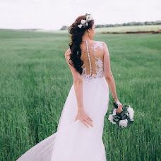Wedding photographer Maks Rum (Spyorange). Photo of 07.08.2016