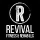 Revival Fitness Download for PC Windows 10/8/7