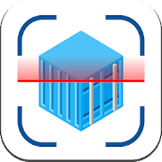 Contained - Data Collection APK