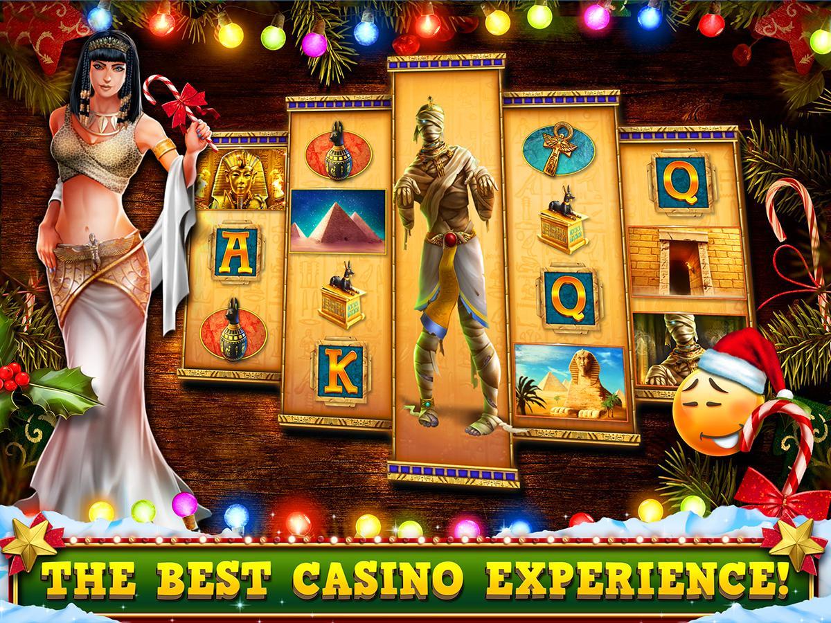 Online roulette free sign up bonus no deposit
