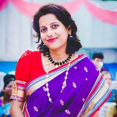 Wedding photographer Ravindra Chauhan (ravindrachauha). Photo of 10.11.2018