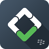 BlackBerry Tasks