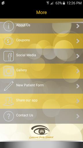 Lifetime Vision Source|玩醫療App免費|玩APPs