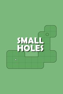 Mini Putt Golfing 1.0 Mod + Data Download 2