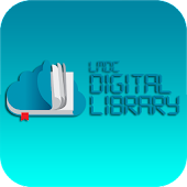 LMDC Digital Library