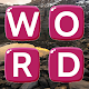 Word Games Travel APK