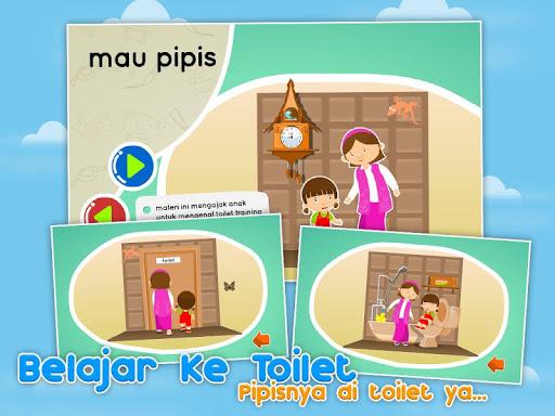 Makasiiih 1.0.2 screenshots 9
