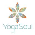 YogaSoul icon