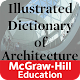 Illustrated Dictionary of Architecture Download for PC Windows 10/8/7