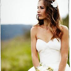 Wedding photographer Artem Agababov (aGArt). Photo of 14.11.2013