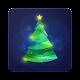 Xmas Reminder for Christmas APK