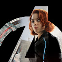 Avengers 3 New Tab Page HD Pop Movies Theme